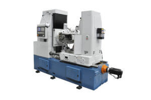 Новое оборудование на нашем производстве