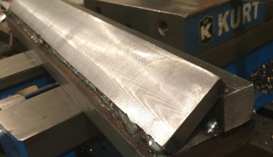 Нож для станка