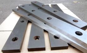 Ножи из стали промышленные