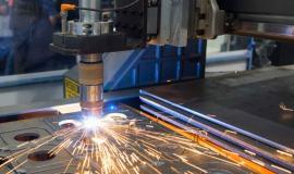 Технологии и методы изготовления деталей из металла